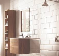 daltile annapolis wall tile large bevel subway tile daltile