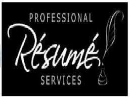 Resume Writers Online by Sharjah Classifieds Cv Resume Writing Service Available