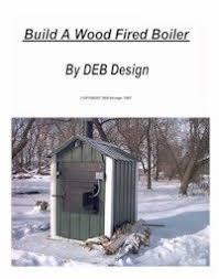27 best wood boiler images on pinterest wood stoves wood