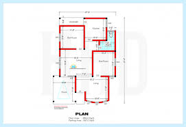 1200 sq ft home plans wonderful indian house plan 1000 sq feet ideas best inspiration