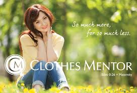 Maternity Clothes For Less Home Clothes Mentor East Norriton Pa