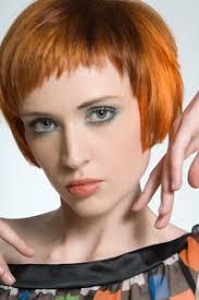 avanti salon hair salon in escondido ca