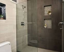 Bathroom Remodels For Small Bathrooms Bathroom Designer - Designer small bathrooms