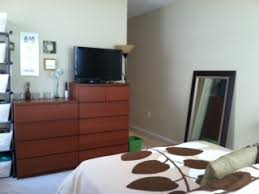 organize my bedroom how to organize your room bedroom design ideas