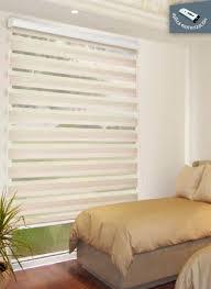Sheer Elegance Curtains Cortina Sheer Elegance Cortinas Pinterest Window Attic