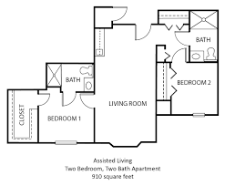 Windcrest Apartments Murfreesboro by Wind Crest Floor Plans Thecarpets Co