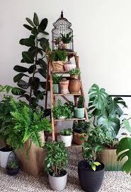 40 smart mini indoor garden ideas gardineria pinterest