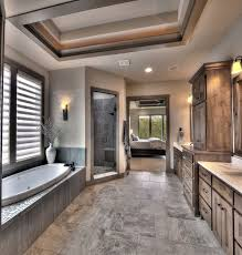 Master Bathroom Design Ideas Photos Best 25 Rustic Master Bathroom Ideas On Pinterest Primitive