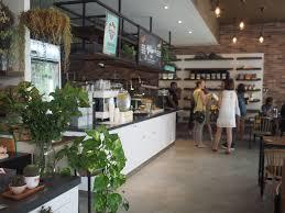 the summerhouse wildseed cafe and bar jiahui muses