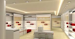 Fancy Store Interior Design Store Display Cabinets Interior Design Ideas Fancy On Store