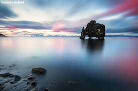 7 day self drive tour the ring road of iceland guide to iceland