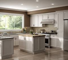 Kitchen Cabinets Materials Kitchen Cabinets Mg Building Materials Texas