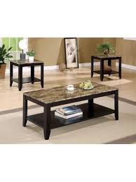 Living Room Coffee And End Tables Living Room Coffee And End Tables Archives Jp Interiors