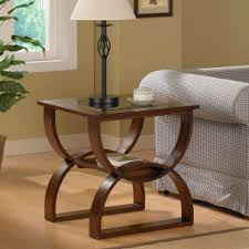 End Table Living Room Modern End Table Ideas Ohio Trm Furniture