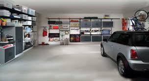 Garage Organization Business - garage organization
