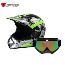motocross racing helmets cheap vintage motorcycle helmets find vintage motorcycle helmets