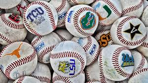five college baseball teams with something to prove mlb