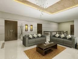 wall decorations for living room philippines best livingroom 2017