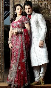 hindu wedding dress for traditional wedding dresses weddings bridal lenghas and indian
