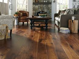 choosing a color for your hardwood floors shannon waterman