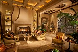 luxurious living rooms luxury living rooms 31 exles of decorating them