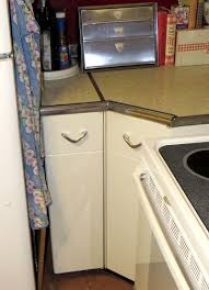 50s Kitchen Cabinet Our 50s Kitchen Renovation Cabinet Restoration U2014 Natalie Curtiss