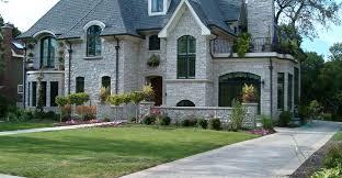 english tudor home concrete designs english tudor home styles and ideas using concrete
