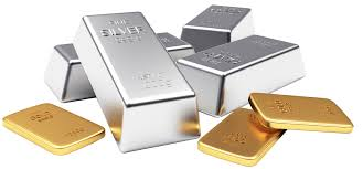 silver matching services investing buying purchasing silver gold silver gold