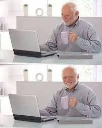 Meme Generator X X Everywhere - 75 best imagens para memes images on pinterest meme template