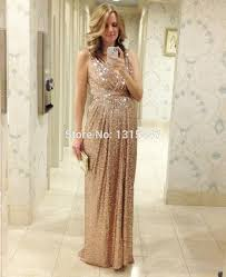 formal maternity dresses sequin maternity dress mansene ferele formal maternity dresses