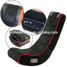 leather recliner with speakers recliner gaming chair with speakers