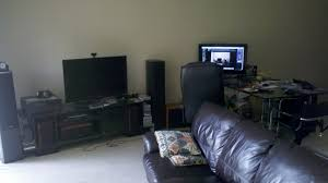 livingroom pc amazing living room pc livingroom home interior