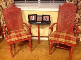 home decor americana decor my americana home pinterest on home
