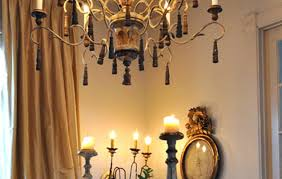 lowes dining room lights chandelier dining room chandeliers lowes awesome dining room