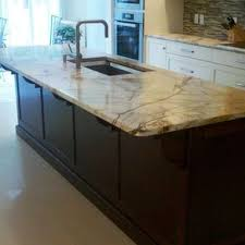 countertop for kitchen island custom countertops kitchen counters custommade
