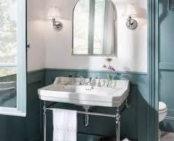 big bathrooms ideas big bathroom designs for small bath ideas the large