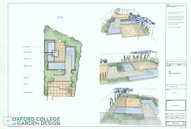 taj mahal garden layout project 1 courtyard garden comprising sketch plan bubble diagram