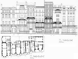 the 25 best hotel floor plan ideas on pinterest master room