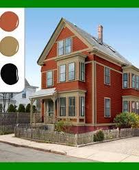 home depot exterior paint color chart download prestigenoir com