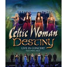 celtic home for live from dublin cd dvd combo