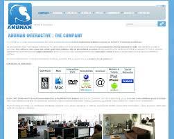 Home Design 3d By Anuman by Interactive Kitchen Design Farishweb Com