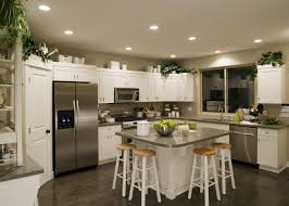 kitchen glass tile backsplash who makes the best laminate