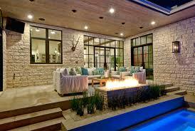 beautiful houses interior design home design ideas