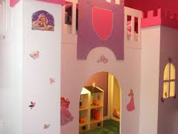 Bedroom Sets For Girls Cheap Bedroom Furniture Beautiful Cheap Kids Beds Cheap Kid Bed