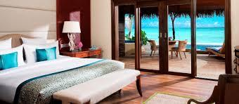 ultimate retreat taj exotica resort u0026 spa maldives