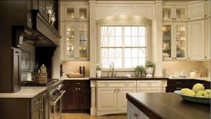 Fx Cabinets Warehouse Surplus Warehouse Cabinets Alluring Kitchen Cabinets Warehouse