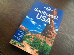map usa lonely planet reviewed lonely planet southwest usa guidebook travgear