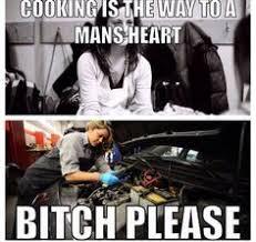 Car Girl Meme - funny car girl memes memes pics 2018