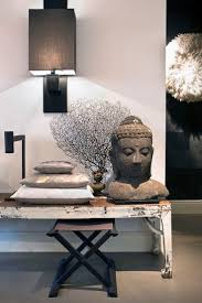 interior design buddha inspired bedroom buddhist inspired home