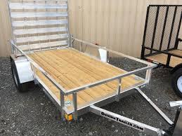 Aluminum Bed Frame Aluminum Bed Frame Bed Frame Katalog 2e3581951cfc